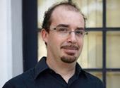 profesor-alvaro-soto