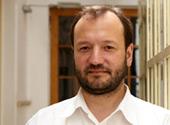 profesor-mauricio-arteaga
