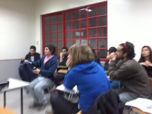 Foto-Estudiantes-TECHO
