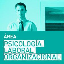 area-laboral