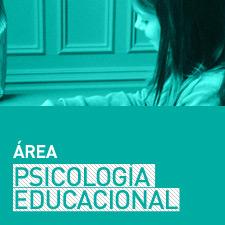 area-peducacional