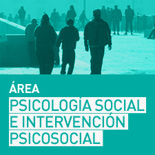 area-psicosocial