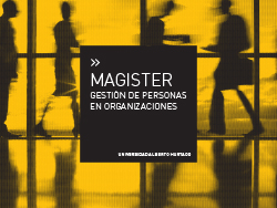 magister-gestion-personas-thumb