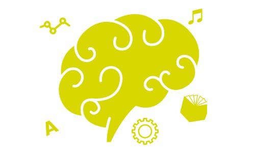 psicologia-educacional-critica