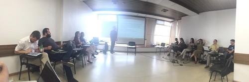 seminario-articulos-cientificos