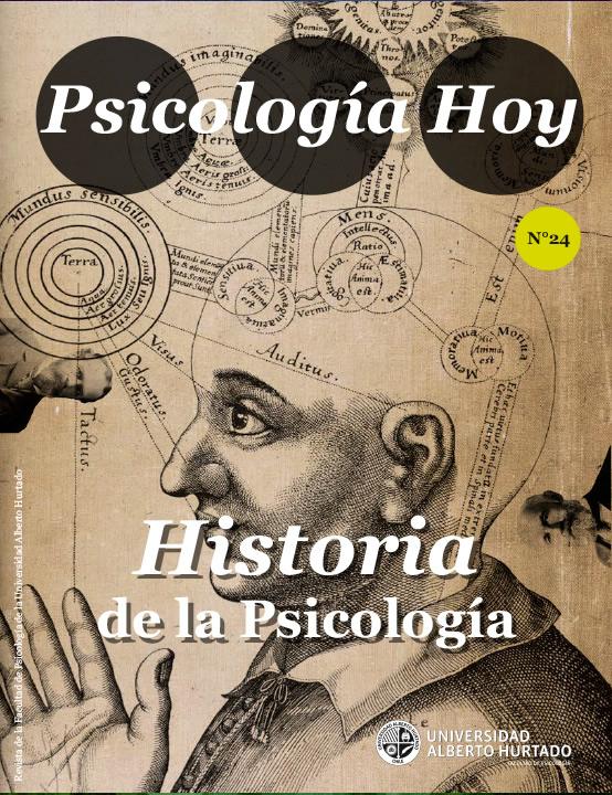 psicologia_hoy_24