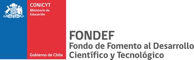 logofondef2012grande
