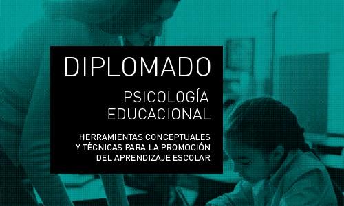 ban-diplomado-psicologia-educacional