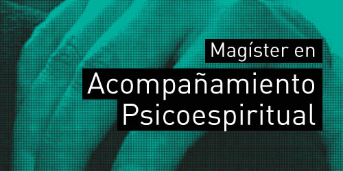 psicoespiritual