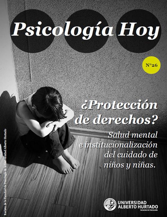 psicologia_hoy_25