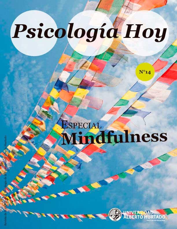 Especial Mindfulness