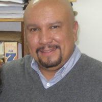 Hernán Camilo Pulido