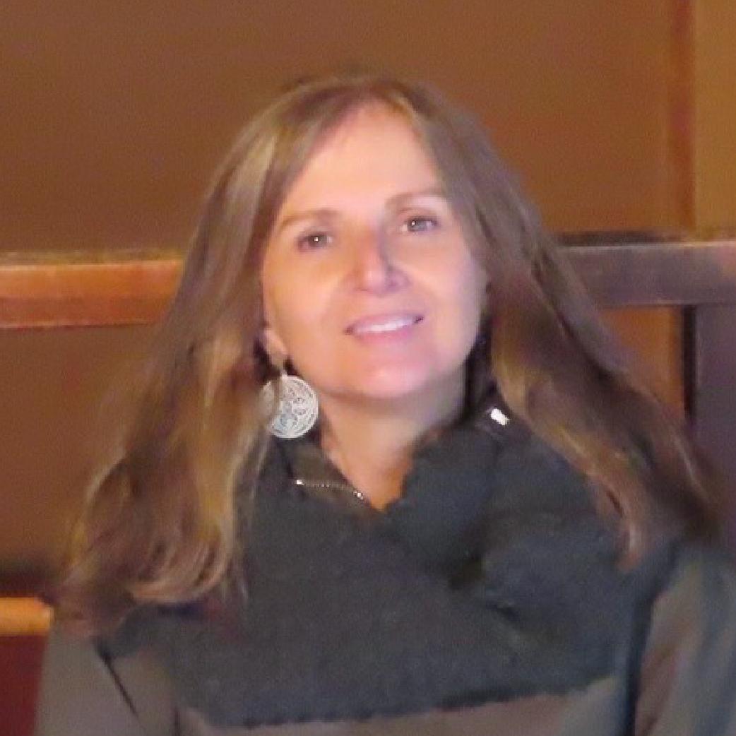 Francisca Contardi