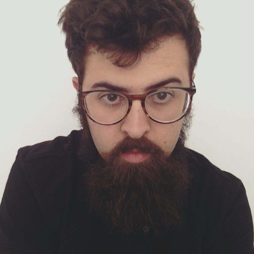 Mauricio Toval